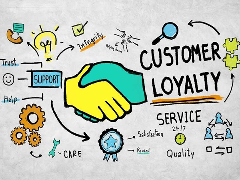 How to Gain Customer Loyalty through Customer Service?